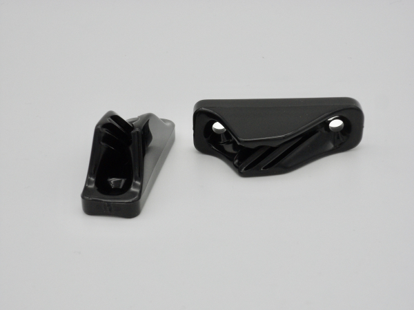 Clamcleat® CL 204 mini